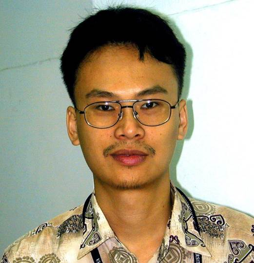 Kien Thai Yong